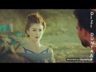 Mehmet & Melike || Güneş