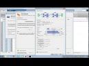 Обучение и использование нейронной сети при помощи Neural network toolbox в среде Matlab