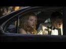 Видео к фильму «Телекинез» 2013 Трейлер дублированный