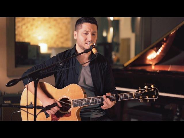 Say You Won't Let Go - James Arthur (Boyce Avenue acoustic cover) on Spotify Apple