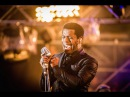 Vintage Trouble Run like the river LIVE Woodstock 2016