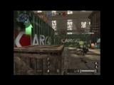 Warface Обзор Benelli Nova tactical