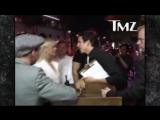 Kim Kardashian  Paris Hilton Diss Tara Reid. Happy Anniversary! (AWESOME VIDEO)