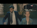 Невеста из Москвы 3 серия