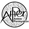 """Модный дом """"Anton Permyakov"""". Бренд """"AnPer""""®"""