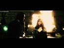 Горячая брюнетка - Вирджиния Мэдсен (Virginia Madsen) в фильме Роковое число 23 (The Number 23, 2007, Джоэл Шумахер) 1080p
