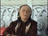 Şahsənəm Məmmədova, Reyhan Nurməmmədova -  Maral xanım (Şorsu kəndi)