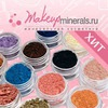 • MakeupMinerals™ - Минеральная косметика! ◕‿◕