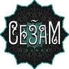 СЕЗАМ Lounge