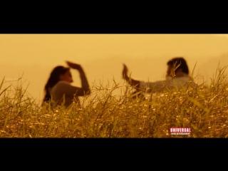 Oh Priya Priya Full Video Song __ Ishq Movie __ Nitin __ Nithya Menon __ Anup Rubens