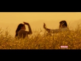 Oh Priya Priya Full Video Song __ Ishq Movie __ Nitin __ Nithya Menon __ Anup Rubens