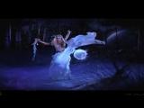 Yahel  Liya - Shadows (Hazem Beltagui Private Mix