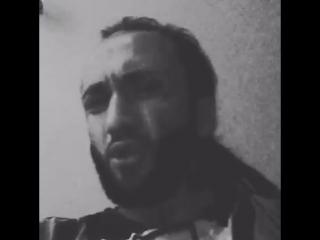 Экс-участник Black Star - DJ M.E.G. выступил против Тимати (#NR)