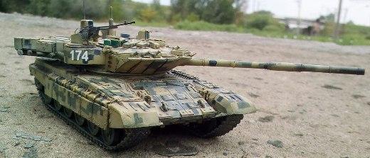 Orosz szárazföldi erők - Page 2 KKB9YJ_v78I