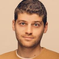 Павел чернышов актер фото