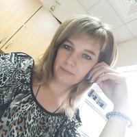Липченко Ирина