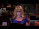 Теория большого взрываThe Big Bang Theory (2007 - ...) ТВ-ролик (сезон 6, эпизод 2)