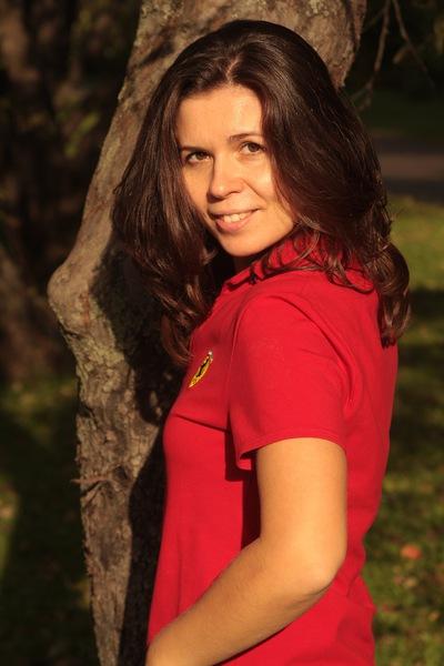 Мария Сылко