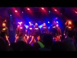 ReQuest Dance Crew at Ciara (Part 3)