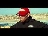 Премьера. Benny Benassi feat. Chris Brown - Paradise (Official Video) httpsvk.comdenvonderweth_persnoliche