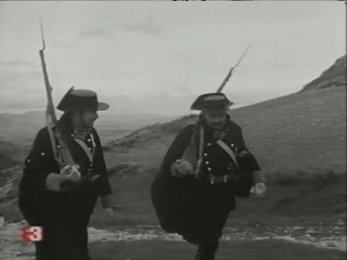 cuerda de presos (pedro lazaga 1955)