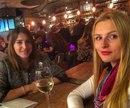 Анастасия Свистунова фото #19