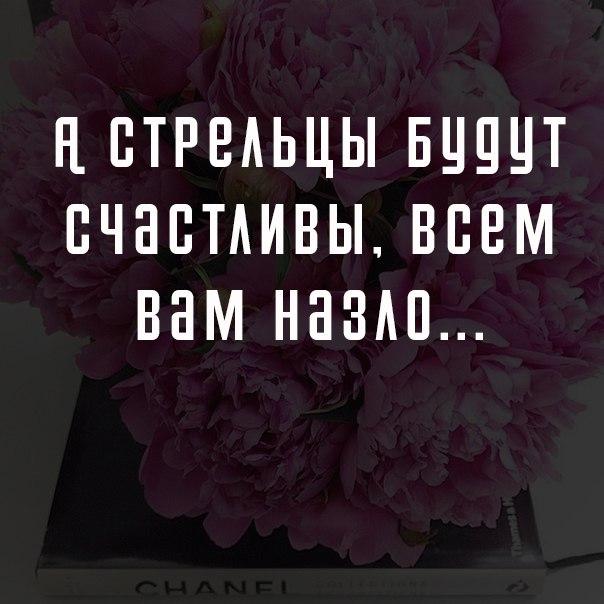 Фото №428641357 со страницы Натальи Кожуховой