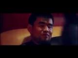 РАСПЛАТА фильм Торебека Уринова (казахский боевик на русском)_144p