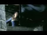 DJ Bobo feat. Sandra - Secrets of Love