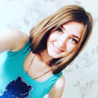 Елена Балбашова