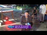 Непросто найти настоящую девушку среди бразильских трансов - BEIJA SACO - E08 FINAL 02-02