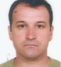 Pavel Bacila