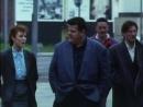 Метод Крекера (1993) 1 сезон 2 серия из 7 [Страх и Трепет]