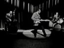 Buddy Holly and the Crickets – Oh Boy (1958.001.26) The Ed Sullivan Show