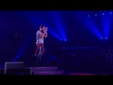 La Voix III TVA - Auditions