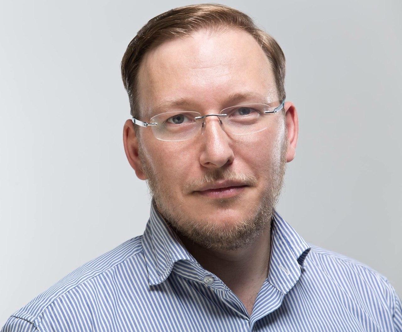 Дмитриев заявил о намерении участвовать в местных выборах