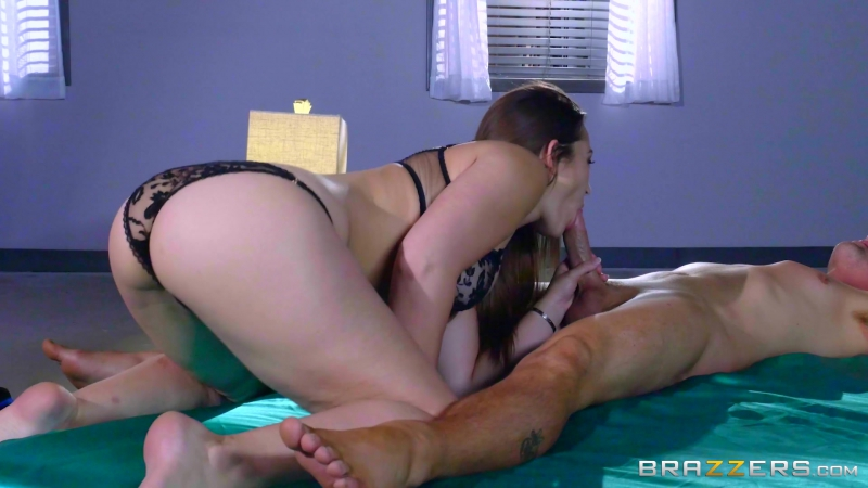 Apologise, Www hd dani daniels reality xxx share