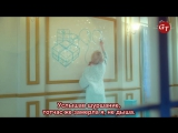 [Green Mix] Girls Generation - Dear Santa