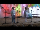 Женя Лёва Песня про Антошку Детский вокальный конкурс фестиваль Колокольчик