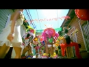 [Форсаж 5 \ Fast Five] (2011) Don Omar — Taboo