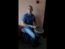 Барабаны 2!) БМ Хостел Ярославль