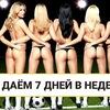Ставка онлайн - stavka-online.ru