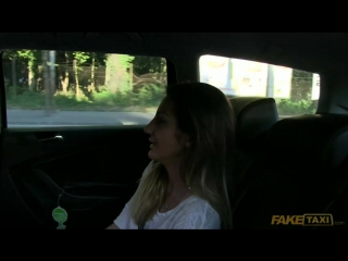 Faketaxi - alice hd blowjob sex suck deep throat анал минет fetish оргия orgy  porno xxx anal gang bang
