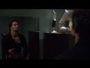 Bullet Пуля(фильм) Микки Рурк