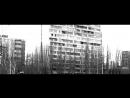 ПРЕМЬЕРА!!! Гамора - Детройт [Official Clip]