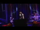 Acid Black Cherry - 眠れぬ夜 (2015 arena tour L-エル-)