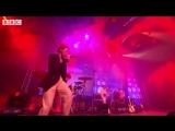 La Roux Bulletproof (Live @ Glastonbury 2015)