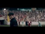 Герой, который нужен нашей сборной по футболу