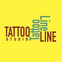 studio_tattoo_sochi