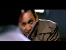 Сильмидо / Silmido / 실미도 - 2003 (трейлер)